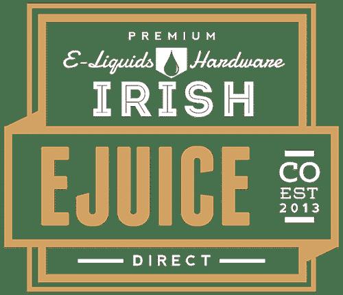 Irish E-Juice Direct