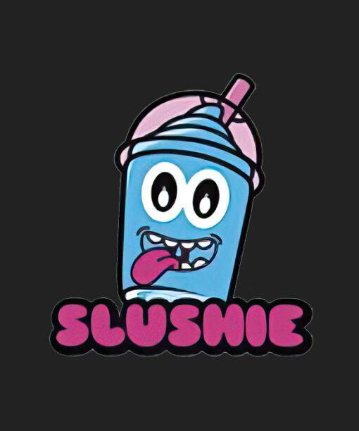 Slushie & Sweetie